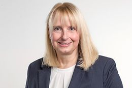 Susanne Eckert-Bogdan